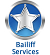 bailiff_services_top_button