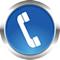 contact_us_bailiff