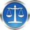 fees_bailiff