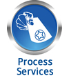 process_services_top_button
