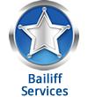 bailiff_services_top_button