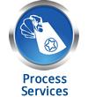 process_services_top_button