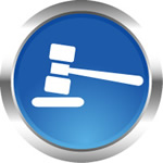 Bailiff Services