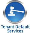 tenantdefault_services_top_button